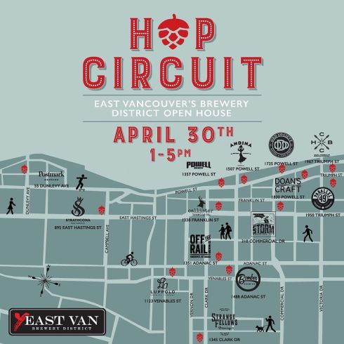 HopCurcuitApril30th