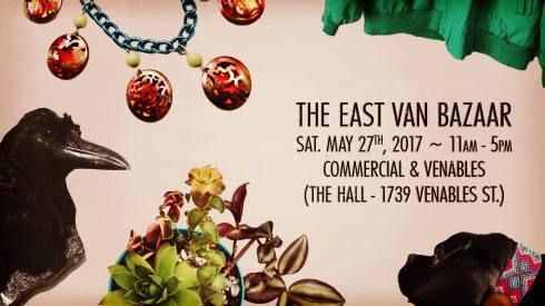 EastVanBazaarMay2017