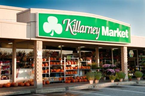KillarneyMarket