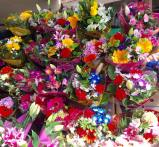 KillarneyMarketFlowers
