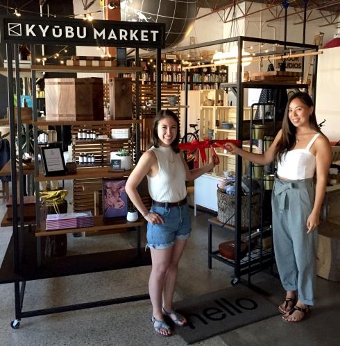 Kyubu-Market-full-store