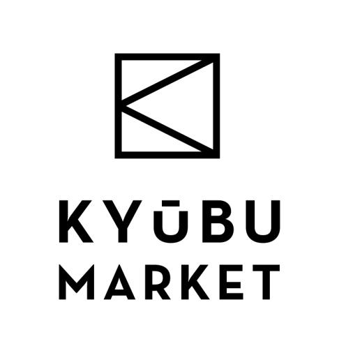 Kyubu-Market-Logo-Square-800x800