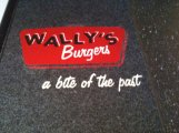 Wally's - Bite Of The Past