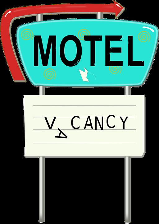 MotelVacancy