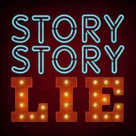 storyStoryLieInLights
