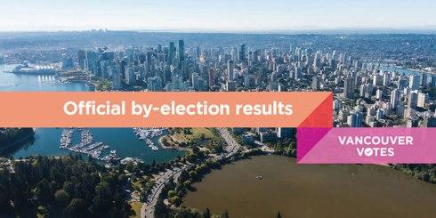VancouverVotes