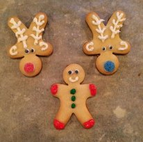 GingerbreadCookiesBK