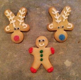 GingerbreadCookiesBK