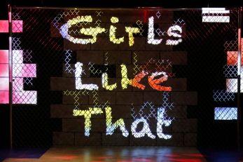 GirlsLikeThatStage