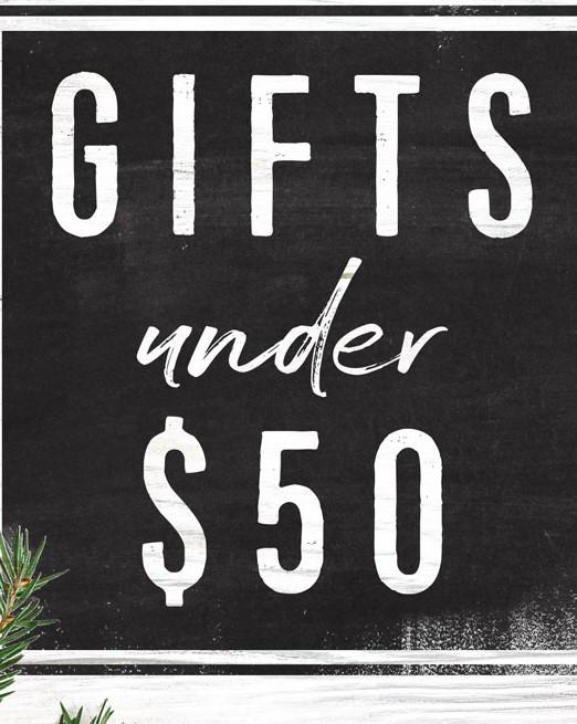 GiftsUnder50 (2)