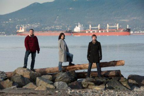 PipelineProject-photo-credit-David-Cooper