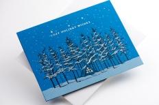 SFMPorchlight-Press_Holidaycard
