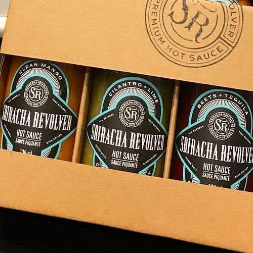 SrirachaRevolverGiftPack (2)