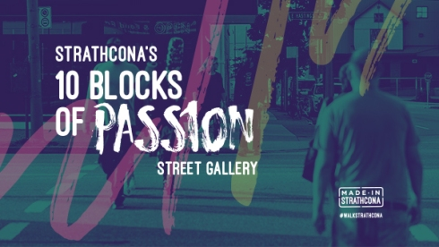 10BlocksOfPassion