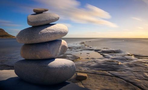 Spiritual-Ocean