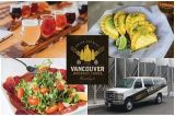 VancouverBreweryToursDineOut2018