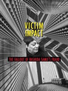 VictimImpact