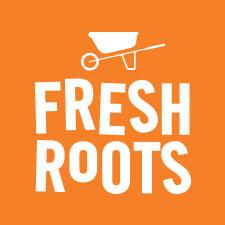 FreshRootsLogo