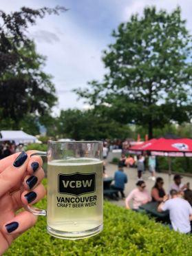 VCBW1