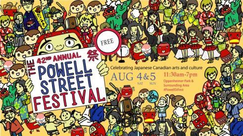 PowellStreetFestival42