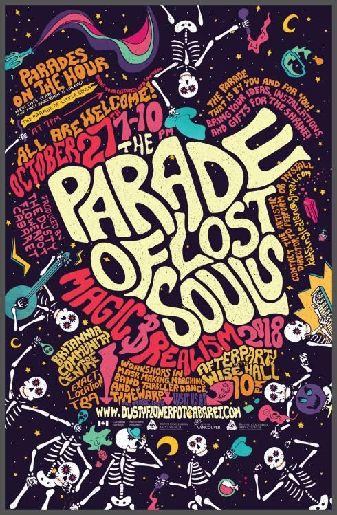 ParadeofLostSouls2018A