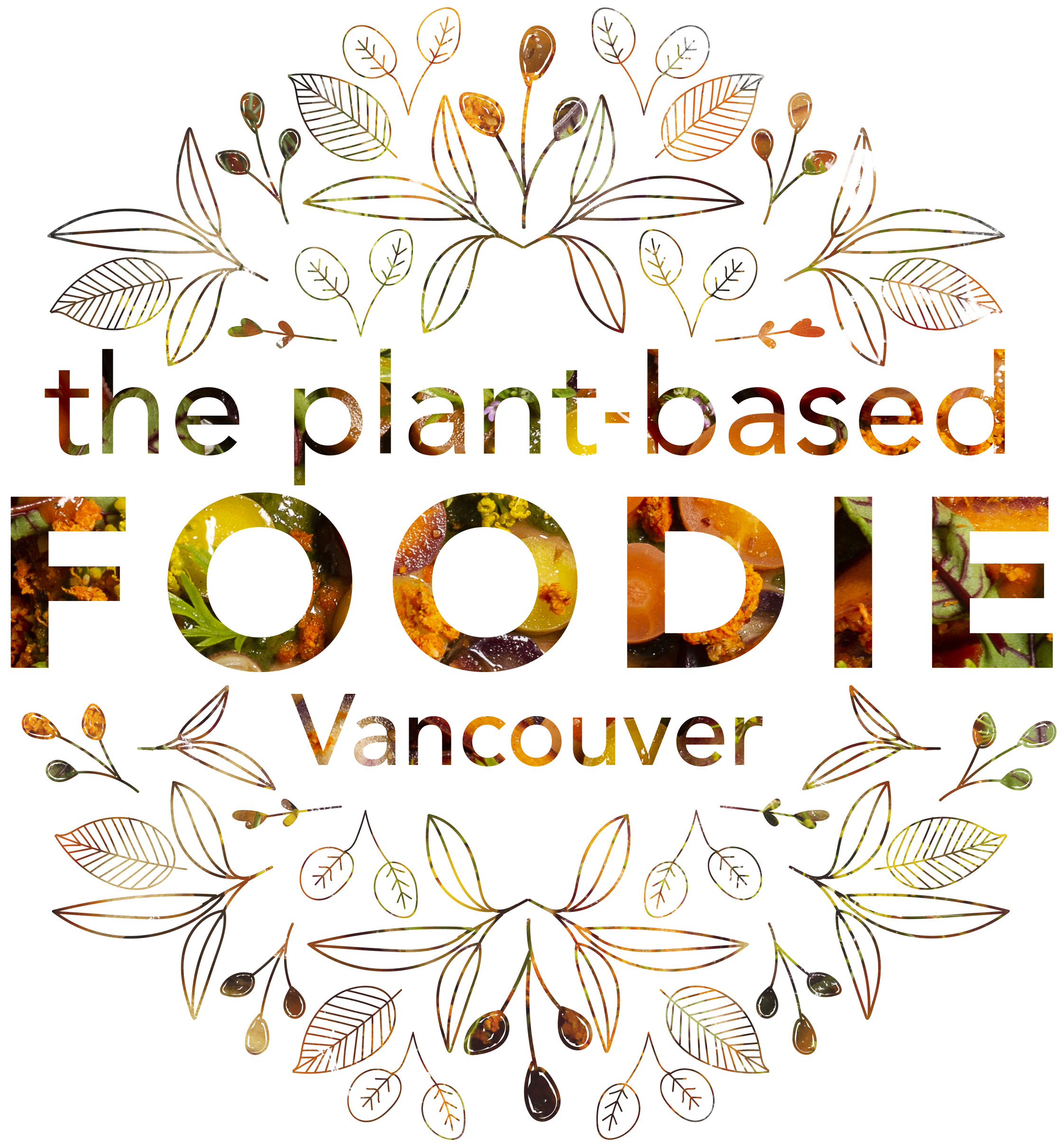 PlantBasedFoodieCover