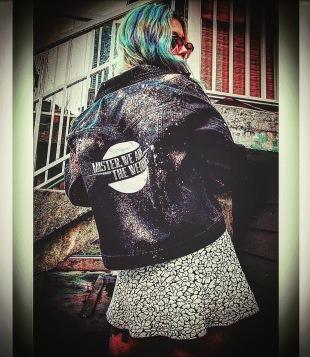 mwatw-jacket