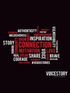 VoiceStoryLive