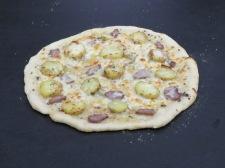 FinfolkThePizza