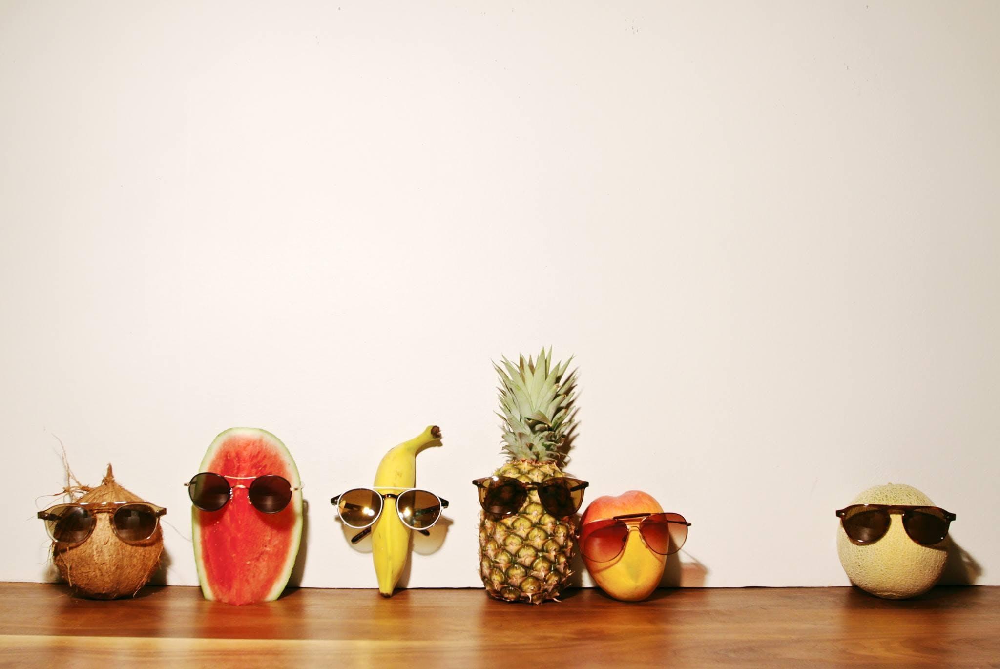 FruitTreeProject
