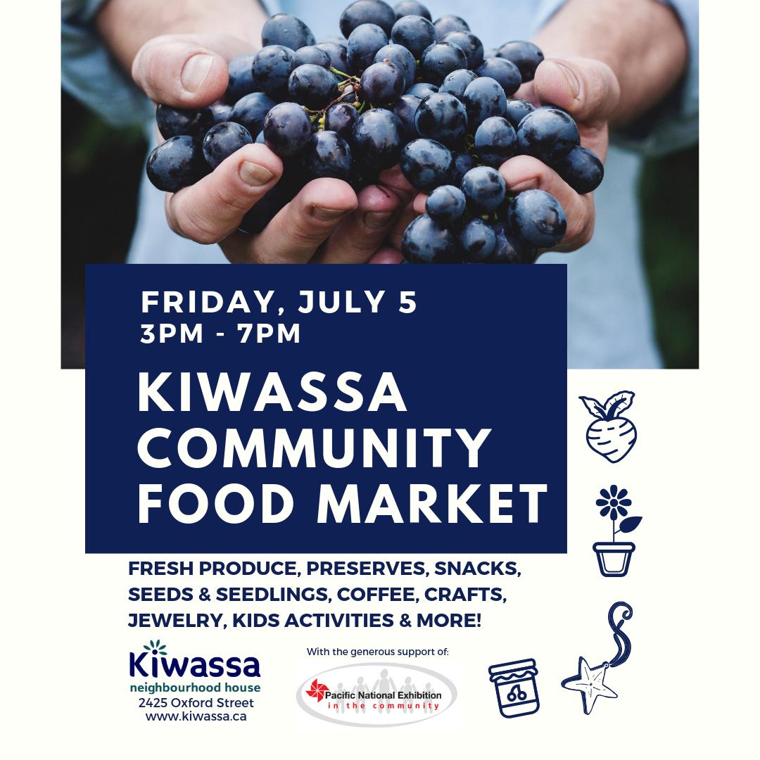 Kiwassa