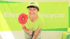 RecycleFest E