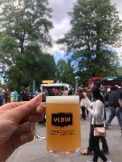 VCBW20192