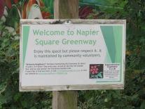 NapierGreenway10