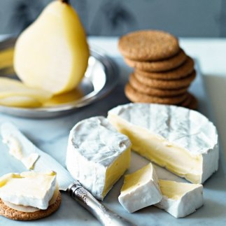 GWbrie-cheese-class__32158.1563825787
