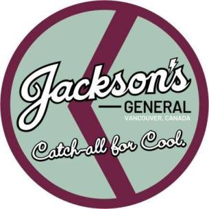 JacksonGeneral