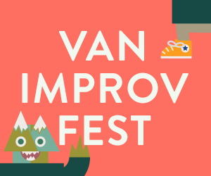 VanImprovFest2019