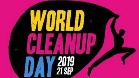 world_cleanup_day_2019_27836