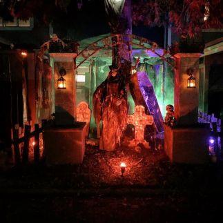 HalloweenHouseOfHorros