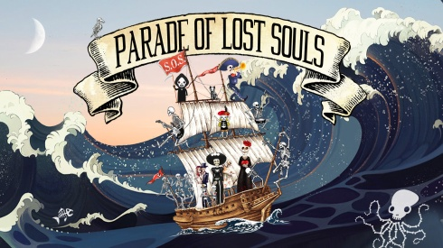 ParadeOfLostSouls2019