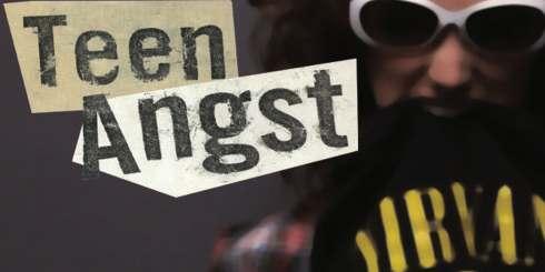TeenAngst19