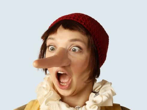 PinocchioEastVanPanto