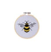 SFMbummblebee_low res Diana Watters