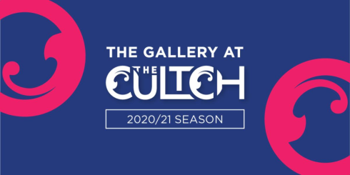 CallForArtistsTheCultch2021